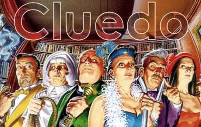 Aprende a jugar al Cluedo, el juego de mesa en unos pocos pasos